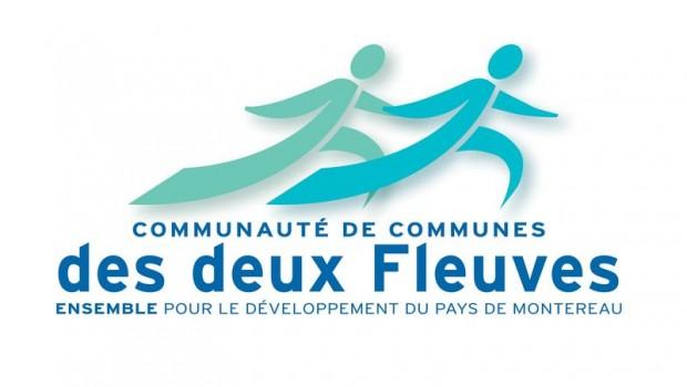 CC2F La Brosse Montceaux