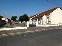 Ecole-maternelle-de-Esmans