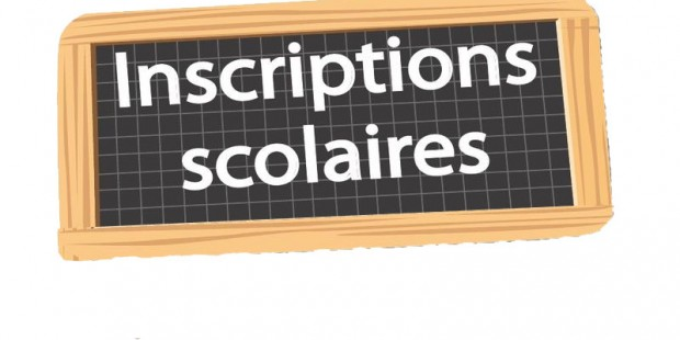 La brosse-Montceaux RPI inscriptions
