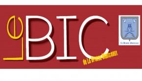 Logo-BIC-la-Brosse-Montceaux