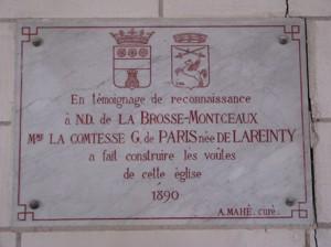 Eglise La Brosse_009