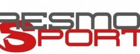 Logo BresmontSports