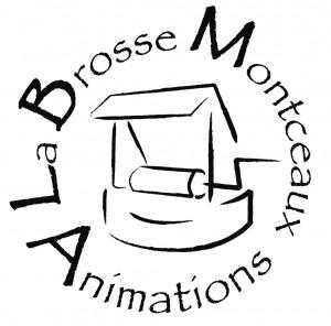 Logo LBMA OK