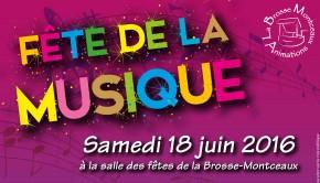 Bandeau Fetemusique 2016_1
