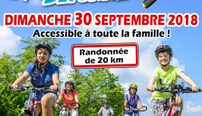affiche-rallye-velo-sept-2018